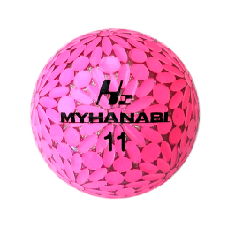 MYHANABI
